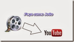 miniatura-como-conseguir-mais-inscritos-views-no-youtube