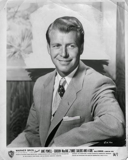 Gene Nelson 005