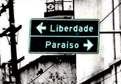 liberdade-paraiso