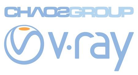 V-Ray_Logo_Chaos_group_lucaderiublog.blogspot.com