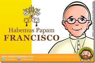 papa francisco (4)