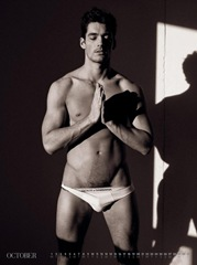 david-gandy-mariano-vivanco-homotography-23