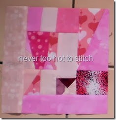 2012 pink improv 2