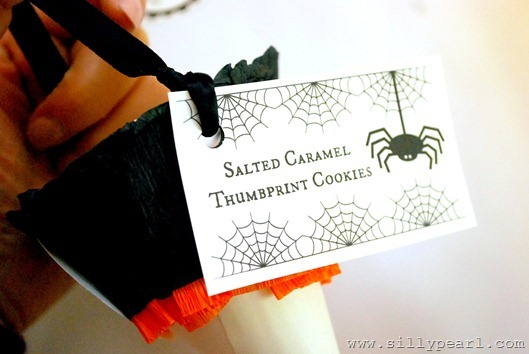 HalloweenTreatCones7