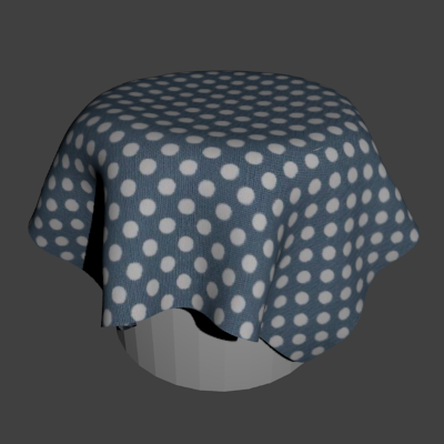 B25_cloth00.png