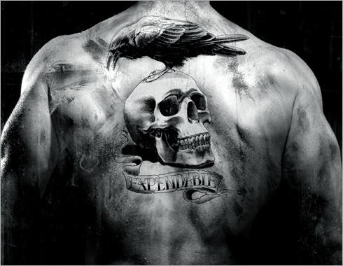 tatuaje-de-calavera-202275