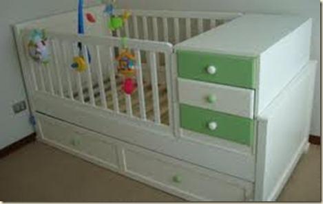 tiendas de muebles para bebes13