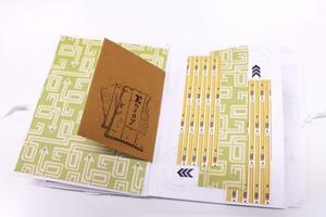 WhiffofJoy_CosmoCricket_KatharinaFrei_paperbagMinialbum6