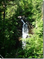 birks top falls2