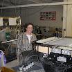 lab104 030.jpg
