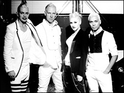 No Doubt 3