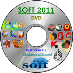 Soft 2011 v4.0 DVD-rapidleech2day.tk