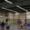 2010-27-12_Oliebollentoernooi_IMG_2119.JPG