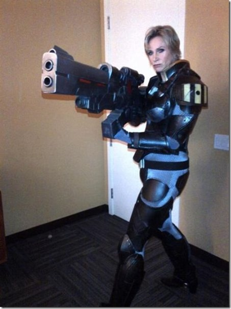 awesome-cosplay-hot-37