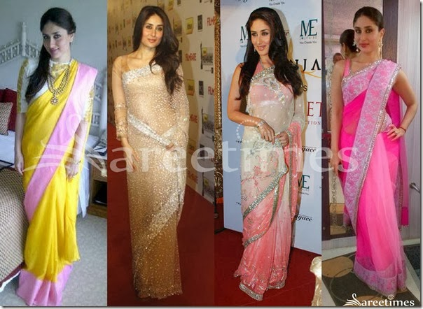 Kareena_Kapoor_Saree_Collection(2)