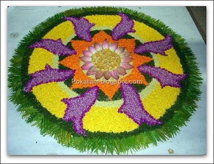 pookalam designs00034