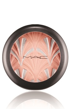 PHILIP TREACY-HIGH-LIGHT POWDER-NUDE PINK_72
