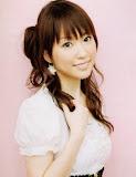 Fukuhara Kaori.jpg