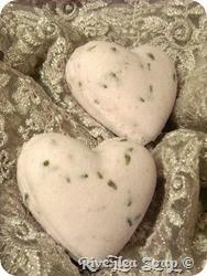 Fizzy Hearts-017