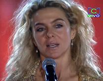 Mejor Actriz Protagónica de Serie: Margarita Rosa de Francisco (Premios India Catalina 2012)