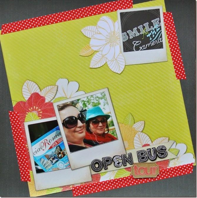 open_bus_01