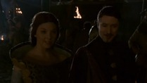 Game.of.Thrones.S02E04.HDTV.XviD-AFG.avi_snapshot_19.13_[2012.04.22_22.17.48]