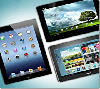 new-ipad-asus-transformer-prime-or-samsung-galaxy-note-which-tablet-to-buy
