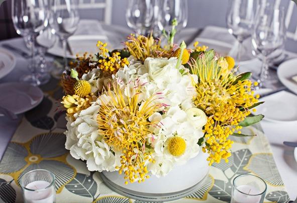 JE_WineryFeb2011_AnnaSawin_WEB_002 hana floral design