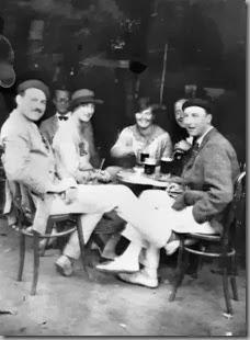 HemingwayLoeb