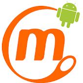 Download ManaPlus (beta) APK on PC