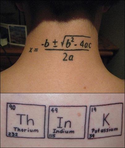 tatuagens_nerds