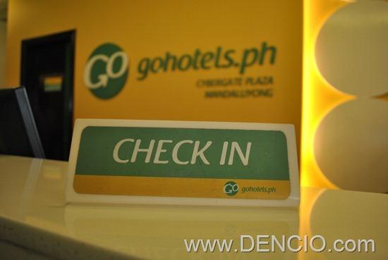Go Hotel Cybergate03