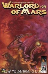 Warlord of Mars 029 (2013) (Digital) (K6-Empire) 00 - o