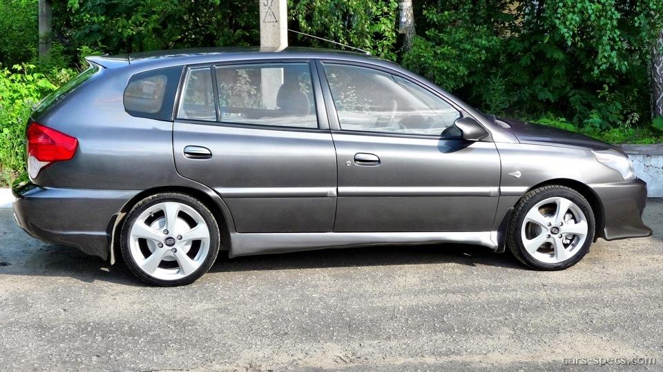 2003 kia rio wagon specifications  pictures  prices 2001 kia rio manual transmission fluid 2001 kia rio manual spec
