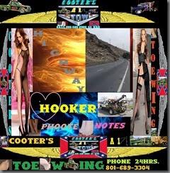 hooker phootenotes1