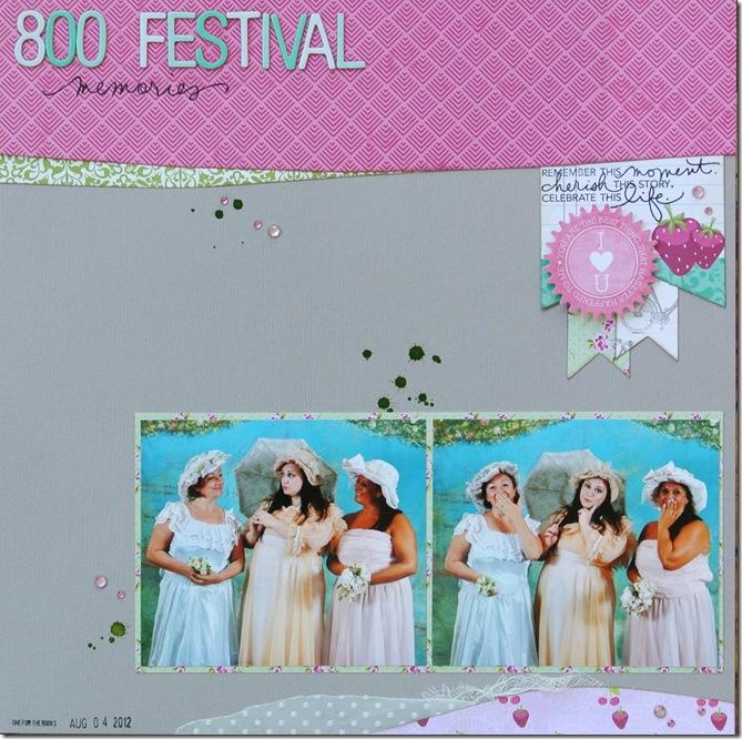 800festival_1