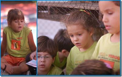 blog emilia12