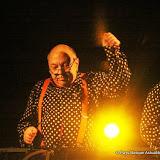 DJ RKK et DJ Moustic