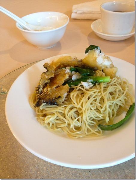 Oriental Viva (4)