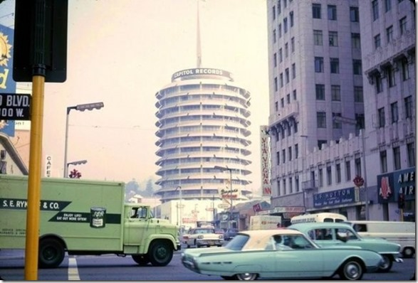 hollywood-then-1950s-8