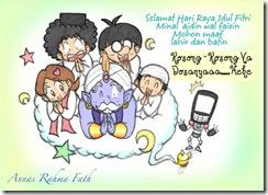 Selamat_Hari_Raya_Idul_Fitri_Annaz