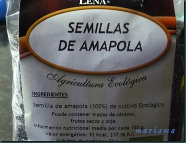 pan con semillas de amapola1 copia