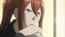 [HorribleSubs] Zetsuen no Tempest - 17 [720p].mkv_snapshot_17.34_[2013.02.10_10.43.02]