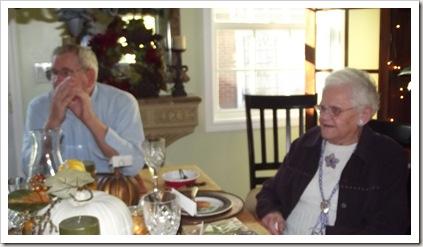 thanksgiving dinner 2012 004