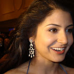 anushka-sharma-wallpapers-49.jpg