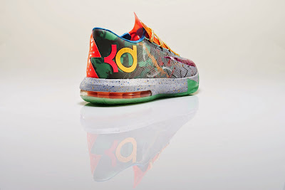 nike lebron 11 xx what the lebron 1 09 Nike Basketball Shares New What The #@*% Designs for LBJ & KD