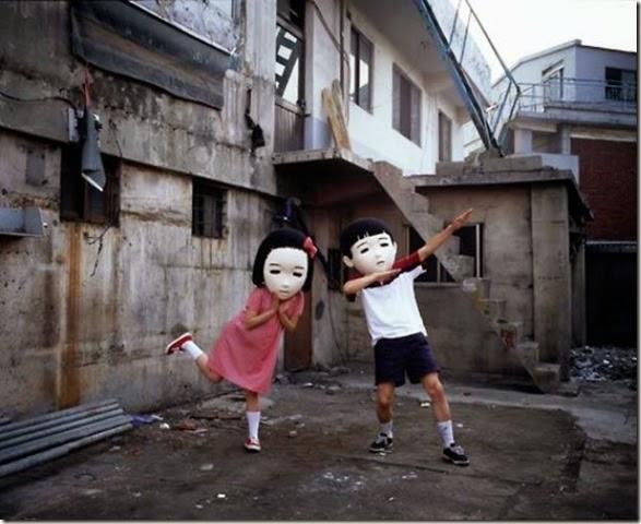 meanwhile-asia-crazy-001