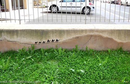 arte de rua intervencao urbana desbaratinando (70)