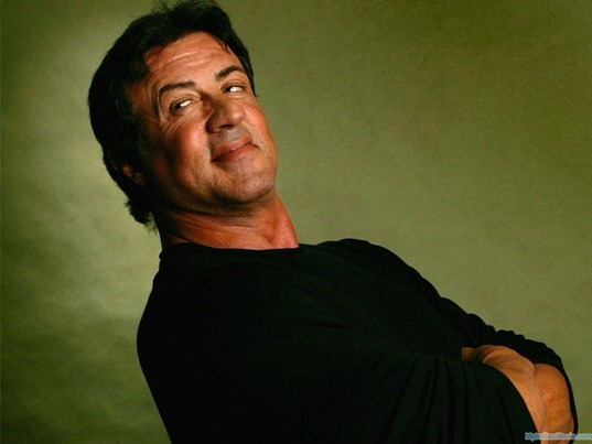 Sylvester Stallone-wallpapers-009