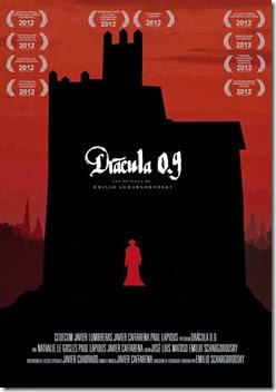 dracula-09-poster